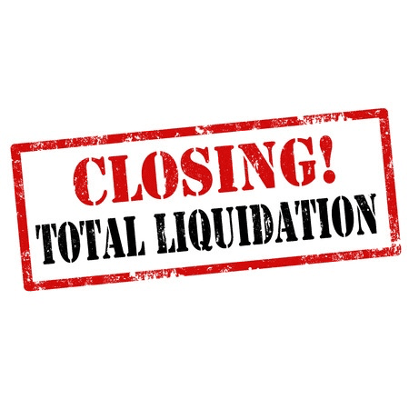 With Rapsey Griffiths you can now get quality liquidation services at a fixed price.
